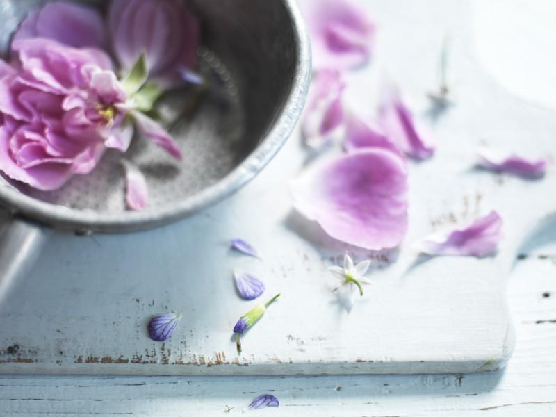 Flowers 01